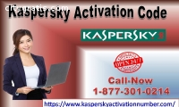 Reach to our Kaspersky Activation Code D