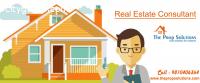 Real Estate Agent in South Delhi - The P
