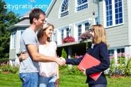 Real Estate Agent - Jennifer Vu Realtor