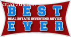 Real Estate Investing Advice