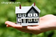 Real Estate Investment Plans