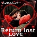 Real love spells to reunite ex-lovers