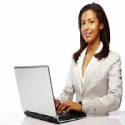 REAL ONLINE COPY PASTE JOBS At www.onlin