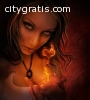 Real Working lost love spells caster tha