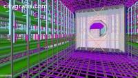 Rebar 2D & 3D Modeling service
