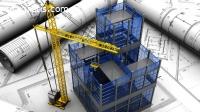 Rebar Detailing Service Provider