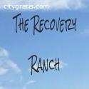 Recovery Ranch Drug Rehab Santa Barbara