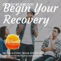 Recreate Life Counseling