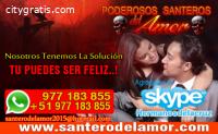 Recupera a tu pareja ideal +51977183855