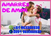 RECUPERA EL AMOR DEL SER AMADO EN 48H