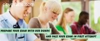 RedHat EX200 Exam Guide -  EX200 Dumps