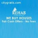 Rehab The House