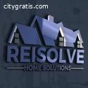 Reisolve Home Solutions LLC