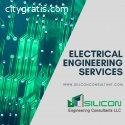 Reliable Electrical Engineering Services