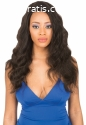 Renowned Suppliers of Human Lace Wigs