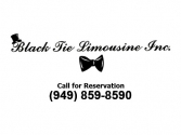 Rent A Limo Mission Viejo