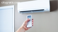 Repair Instant AC Problems by Emergency