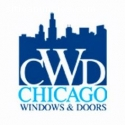 RReplacement Windows Chicago