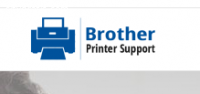 Resolve Brother Printer in error state