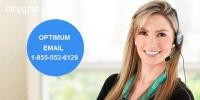 resolve Optimum online email access