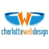 Optimal Web Design Services In Charlotte