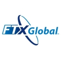 Retail POS Software - FTx Global