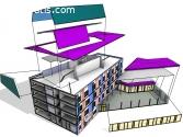 Revit Family Creation Services | CAD Ser