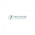 -  Revitalize Dental Implants