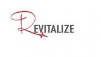 Revitalize Paving Pros Houston