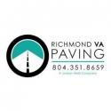 Richmond VA Paving