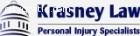 Riverside Personal Injury Attorney