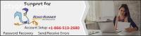 Roadrunner Email Support +1-866-513-2680