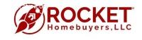 Rocket Homebuyers, LLC
