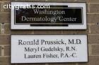Rockville Dermatologist Nearest To Me