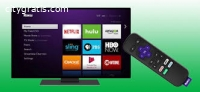Roku streaming work Tbs.com/activation