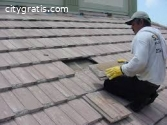 #Roof Repairing Service