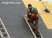 Roofing Company In Los Angeles