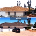 @Roofing Service Chino Hills