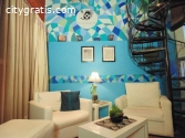 rooms for rent in the south CDMX by nigh