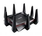 router.asus.com login & setup