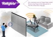routerlogin.net | netgear firmware updat