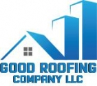 RRubber Roof Repair Lee's Summit MO