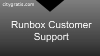 Runbox Email Customer Service