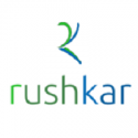 Rushkar - Hire app developer India