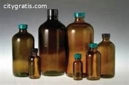 S.S.D CHEMICAL SOLUTION IN SOUTH AFRICA