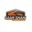 -- Saar Shani Towing