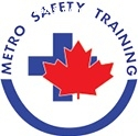 Safety & First Aid Training School Vanco