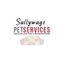 _Sallywags Pet Services