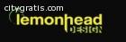 Salt Lake City Web Design