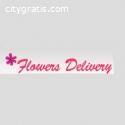 Same Day Flower Delivery Atlanta GA - Se